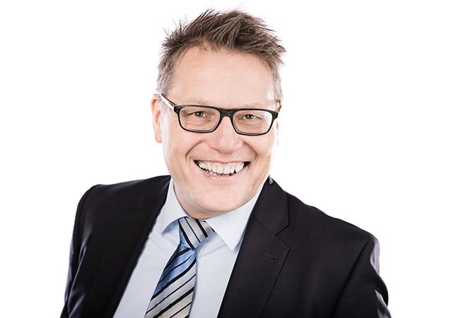 Roling & Partner - Rechtsanwälte aus Osnabrück
